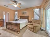 34811 Marsh Glen Court - Photo 10