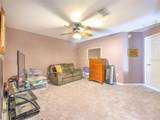34811 Marsh Glen Court - Photo 17