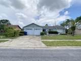 1040 Mandarin Drive - Photo 1