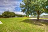 13318 Jaudon Ranch Road - Photo 34