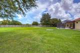 13318 Jaudon Ranch Road - Photo 35