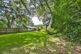 820 Crenshaw Lake Road - Photo 47