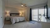 2424 Tampa Bay Boulevard - Photo 21