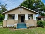 622 Gilmore Avenue - Photo 1