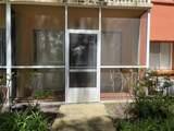 1100 Delaney Avenue - Photo 17