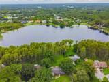 7210 Cypress Lake Drive - Photo 18