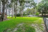 7210 Cypress Lake Drive - Photo 23