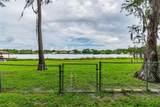 7210 Cypress Lake Drive - Photo 26
