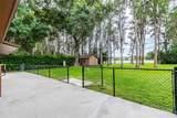 7210 Cypress Lake Drive - Photo 28