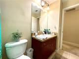 608 63RD Street - Photo 32