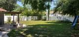 4708 El Prado Boulevard - Photo 3