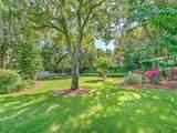 17011 Shady Pines Drive - Photo 32
