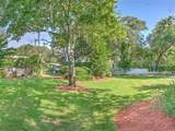 17011 Shady Pines Drive - Photo 33