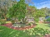 17011 Shady Pines Drive - Photo 40