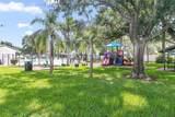 133 Sabal Court - Photo 20