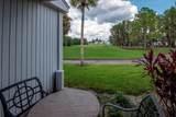4766 Fox Hunt Drive - Photo 16
