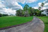 4766 Fox Hunt Drive - Photo 35