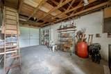 19010 Cedar Lane - Photo 30