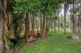 19010 Cedar Lane - Photo 7