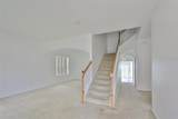 8442 Carriage Pointe Drive - Photo 3