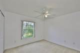 8442 Carriage Pointe Drive - Photo 31