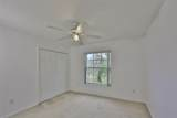 8442 Carriage Pointe Drive - Photo 32