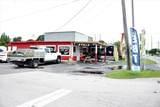 802 Combee Road - Photo 2