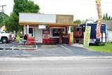 802 Combee Road - Photo 4