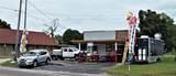 802 Combee Road - Photo 5