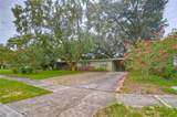 514 Herchel Drive - Photo 1