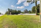 13335 County Line Road - Photo 38
