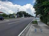 1209 Parsons Avenue - Photo 10