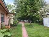 1209 Parsons Avenue - Photo 12
