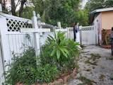 1209 Parsons Avenue - Photo 20