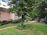 1209 Parsons Avenue - Photo 6