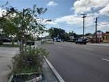1209 Parsons Avenue - Photo 9