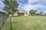 5217 Butterfly Shell Drive - Photo 44