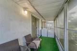 1802 Bedford Terrace - Photo 15