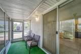1802 Bedford Terrace - Photo 16