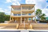 6001 Bayou Grande Boulevard - Photo 64