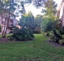 7504 Presley Place - Photo 24