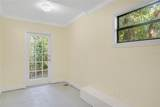 519 Spotted Slipper Place - Photo 15