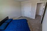 6621 Stovall - Photo 30