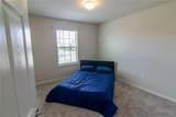 6621 Stovall - Photo 31