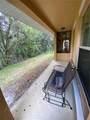 4612 Chatterton Way - Photo 17