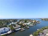 301 Shore Crest Drive - Photo 32