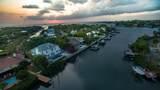 301 Shore Crest Drive - Photo 34