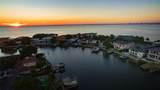 301 Shore Crest Drive - Photo 35