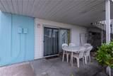3697 42ND Way - Photo 2