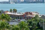 1230 Gulf Boulevard - Photo 4